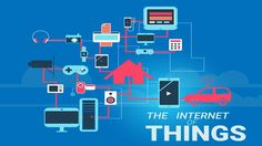 The Internet of Things and digital signage – friends or foes? #IOT #Digitalsignage