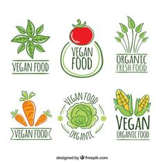 Logos (disambiguation) Logos is an important term in philosophy, analytical psychology, rhetoric, and religion. Logos may also be: Logo Restaurant, Veggie Restaurant, Packaging Design, Branding Design, Food Packaging, Tropical Nail Designs, Kitchen Logo, Farm Logo, White Nail Art