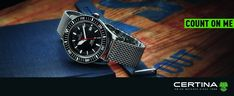 Jura Watches | Luxury Watch Specialists Latest Watches, Cool Watches, Iwc, Breitling, Swiss Watches For Men, Matches Today, Limited Edition Watches, Luxury Watch Brands, Online Watch Store