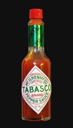 Tobasco Popcorn I love Tabasco popcorn and I eat it in a bowl with a fork so yum its a Southern Thing ; Great Recipes, Snack Recipes, Favorite Recipes, Tabasco Pepper, Good Food, Yummy Food, Dessert, Sweet And Spicy, Stuffed Green Peppers