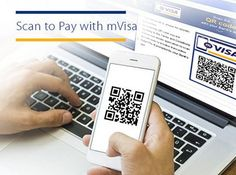 ★★★Tricknshop Deals Alerts★★★ 👉 https://www.tricknshop.com/irctc-mvisa-offer-book-train-tickets-via-mvisa-get-rs-100-cashback/   #Cashback Send ✔/✘ if you like /dislike These Offers. ☎ Share/Forward This To Your Friends. For More Deals & Loots visit our website www.tricknshop.com