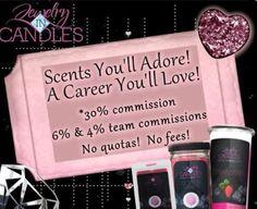 https://m.facebook.com/Jiccandlebox https://www.jewelryincandles.com/store/candle_box