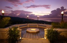 Photos of Jamaica Villa Twin Palms at the Tryall Club