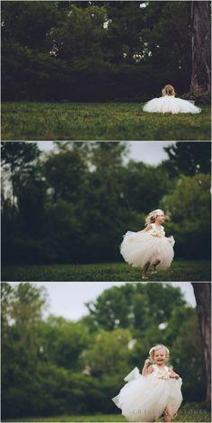 Love this for little girls!  gastonia-nc-photographer_0047.jpg. #Girl #Portrait