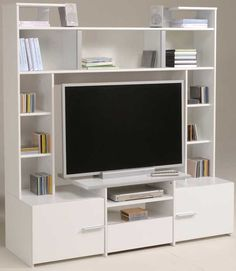 Wonderful Best Modern TV Units For Living Room | Home Furniture Today | Modern Tech |  Pinterest | Modern Tv Units, Tv Cabinets And Tv Units