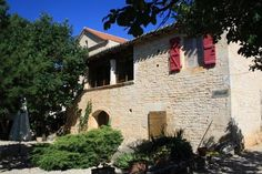 Quercy gite business for sale