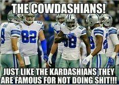 Funny Football Memes, Funny Nfl, Funny Sports Memes, Nfl Memes, Sports Humor, Funny Memes, Football Humor, Nfl Football, Hilarious