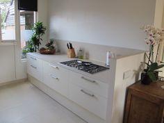 Noffi's Interior Architecture Embrace Your Place Decor, Interior, Kitchen Cabinets, Interior Architecture, Cabinet, Home Decor, Kitchen