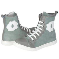 PJ Shoes Ghete unisex PJShoes Bronx gri - http://www.outlet-copii.com/outlet-copii/incaltaminte-copii/pj-shoes-ghete-unisex-pjshoes-bronx-gri/ -