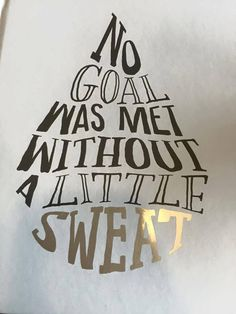 …And we want you to sweat with us! Stop by or join our next Fit Camp, August 13th! Inbox me for details!