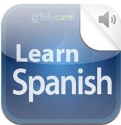 Know the Spanish language effortlessly from our app. https://itunes.apple.com/us/app/learn-spanish/id514366418?mt=8