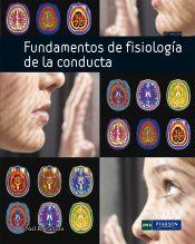 Fundamentos de fisiología de la conducta / Neil R. Carlson  http://absysnetweb.bbtk.ull.es/cgi-bin/abnetopac?ACC=DOSEARCH&xsqf99=459871.