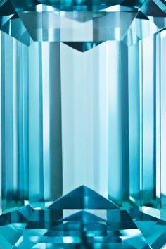 Blue is the color of dreams. #TiffanyPinterest #TiffanyBlueBook #blue