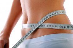 ASTUCE NATURELLE ET ULTRA SIMPLE POUR PERDRE DU POIDS  Lire la suite /ici :http://www.sport-nutrition2015.blogspot.com