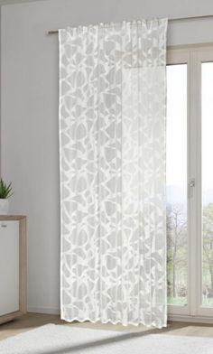 vorhangstoff romanica mit satin oberfl che von esposa vorh nge pinterest vorh nge und. Black Bedroom Furniture Sets. Home Design Ideas