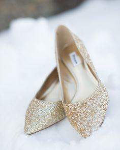 Sapato de noiva | 10 melhores marcas nacionais