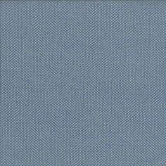Accolade Ocean 100% Olefin 140cm Plain Upholstery