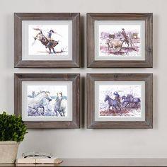 Cowboy art, rodeo decor, bull art, western cowboy decor, watercolor, ranch decor, rodeo art, rodeo bull print, rodeo bull painting Cowboy  high quality