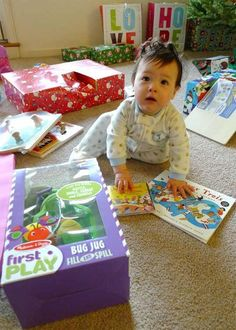 5 Easy Ways of Fostering Bilinguism in Your Child