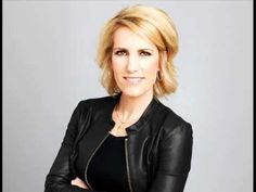 Laura Anne Ingraham (born June is an American radio talk show host, best-selling author, and conservative political commentator. Fox New Girl, Wendy Davis, Transgender Youth, Michelle Lee, Fox News Contributors, Laura Ingraham, Shine The Light, Music Station, News Anchor