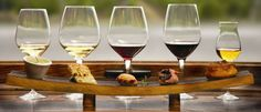 Reif winemaking began when Ewald Reif founded the Reif Estate Winery on the banks of the Niagara River. Pearl Beach, Beach Meals, Vintage Wine, Beer Tasting, Wine Country, Wine Recipes, Red Wine, Alcoholic Drinks, Tableware