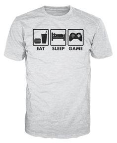 Haddaway - Camiseta - Hombre: Amazon.es: Ropa y accesorios