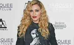 "Madonna shared a series of tweets early Monday morning to honor David Bowie hours after his passing. The Material Girl, who accepted Bowie's Rock and Roll Hall of Fame induction in 1996, initially wrote that she was ""devastated,"" adding that her first concert was seeing the iconic British rocker in Detroit."