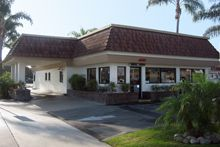 In-N-Out Burger Restaurant located in Anaheim, CA. Serving the highest quality burgers, fries and shakes since Orange County California, Anaheim California, Dark Grey Houses, Nimes France, Boulder Creek, Buena Park, Burger Restaurant, Delicious Burgers, Valley View