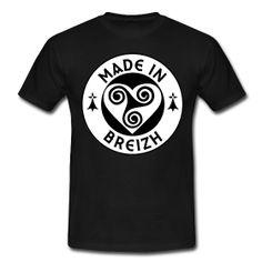 1e86b1627dd6 37 meilleures images du tableau Tee-shirt Bretons