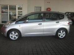 used Honda Jazz 1.4i Lx A/t for sale in Gauteng - Cars.co.za (ID:392494) Honda Jazz, Cars, Vehicles, Autos, Car, Car, Automobile, Vehicle, Trucks