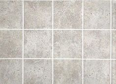 Add The Look Of Italian Marble Tile For Less With DPI AquaTile X - Aquatile wall panels