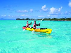 Are you a backpacker, adventure seeker or independent traveller wanting to explore Samoa on a shoestring and meet local Samoans and other travellers as you go? We have a range of clean, tidy and highly affordable accommodation options to choose from – some with shared facilities, others with their own private bed- and bathrooms.