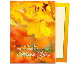 Thanksgiving : Gratitude Thanksgiving Party Invitation Template