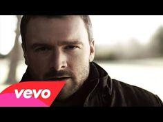 ▶ Eric Church - Give Me Back My Hometown - YouTube