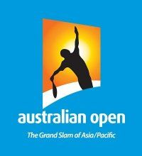 Of course Australia for the Tennis Open - I want it!