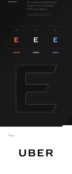 uber driver san francisco
