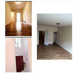 Huge 900sf renovated one bedroom in East Harlem still available!!! Third floor walk up and the unit is rent stabilized. For more information email me at Lnyack@weichert.com. #realestate #weichertrealtors #weichert #harlem #queens #uppereastside #midtown #manhattan #gramercy #upperwestside #nyc #condo #coop #townhouse #newyork #newyorkcity #rental #shorttermlease #commercialrealestate by ny.living
