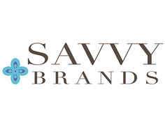 Savvy Brands is New, Fresh and Unique! Aamazing brands in weekly/monthly curated collections, along w/ limited edition collections all at incredible values not found anywhere else! Each week a new exciting brands only available for 7 days & featured at special value pricing. Curated collections on-trend, hot and innovative! We never feature close-outs, overstocks or last season's items. http://www.mysavvybrands.com/jeanirausch
