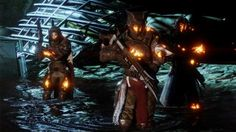 How to fix Destiny: Rise of Iron connection problems updates not downloading and other issues