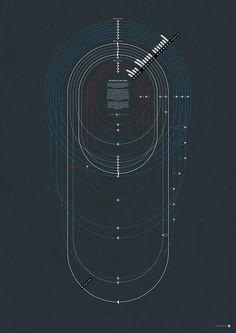 dash-digital:  http://sectiondesign.co.uk/operation-black-buck