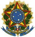 Acesse agora DPU - PR em Foz do Iguaçu realiza Processo Seletivo para Estagiários  Acesse Mais Notícias e Novidades Sobre Concursos Públicos em Estudo para Concursos
