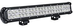 Specification: Bracket for - light bar Package include: One Pair Of Xprite 2007 - 2017 Jeep TJ Wrangler Windshield Mounting Bracket W& Lower Led Work Light, Led Light Bars, Work Lights, 2017 Jeep Wrangler, Jeep Tj, Look Good Feel Good, Shop Lighting