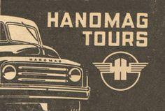 """Mit dem Hanomag-Jeep über die Insel? Das ist zweifelsohne mit den """"Hanomag Tours"""" ein einmaliges und unvergessliches Erlebnis."""