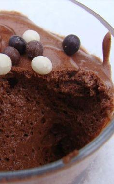 MOUSSE AU CHOCOLAT MAGIQUE von schnate12 auf www.rezeptwelt.de, der Thermomix ® Community
