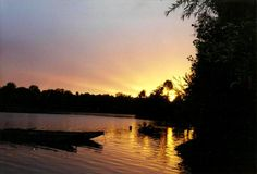 Sun goes down Sun Goes Down, Celestial, Sunset, Landscape, Outdoor, Pictures, Landscaping, Outdoors, Scenery