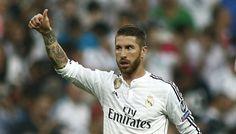 http://cmd368vn.com = Flo Perez : Tôi nên cho Ramos rời khỏi từ đầu mùa giải