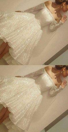 Dazzling dresses @teeshasaluja