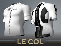Dartmoor Classic cycle jersey for 2019 designed by and built by Le Col. Dartmoor, The A Team, Cycling Jerseys, Tv Commercials, Wetsuit, Looks Great, Classic, Design, Shirts