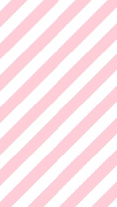Paint Splatters On Diagonal Stripes IPhone Wallpaper