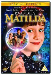 Rent Matilda starring Mara Wilson and Danny DeVito on DVD and Blu-ray. Get unlimited DVD Movies & TV Shows delivered to your door with no late fees, ever. One month free trial! Netflix Movies For Kids, Kid Movies, Family Movies, Great Movies, Movies And Tv Shows, Awesome Movies, 1990s Kids Movies, Netflix Dvd, Abc Family